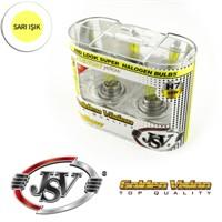 Jsv H7 Gold Vision Ampul