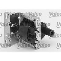 Valeo 245042 Ateşleme Bobini Astra F 1.4-1.6-1.8- Corsa A-B 1.2-1.4-Vectra A 1.6-1.8-Vectra B 1.6 (C14nz)