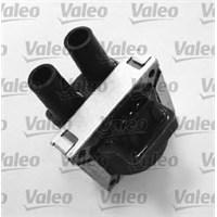 Valeo 245138 Ateşleme Bobini Espace Iıı-Lgn 1.8-2.0 (93-01)-Mgn 2.0 01/96=>-Scenıc