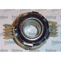Valeo 801080 Debriyaj Seti Tmpr-Tıpo 2000