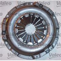 Valeo 801976 Debriyaj Seti Honda Cıvıc 1.5 ( D15b ) 88-98 (Ha100h)