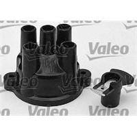 Valeo 582480 Distribütör Kapağı Tevzi Makaralı R9-R11