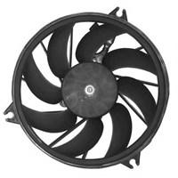 J. Deus Ev210310 Fan Motoru 206 98> 1.1-1.4-1.4-1.6-2.0 16V-1.6Hdı-2.0Hdı (Ac Klimasız) (Mek)
