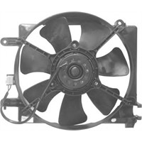 J. Deus Ev56m010 Fan Motoru Matız S-Se 98> (Mek)