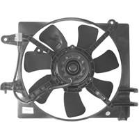 J. Deus Ev56m070 Fan Motoru Matız S-Se 02> (Mek)
