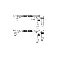Unuvarb 7120 Bujı Kablo Tk.Astra-Corsa-Vect B 1.4-1.6 Enj 94=>