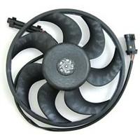 Valeo 698412 Fan Motoru Master 01>Movano 01> 1.9Dcı-2.2Dcı-2.5Dcı