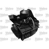 Valeo 698564 Kalorifer Motoru Corsa C 00=> Tıgra Twintop 04=> (Klimalı)