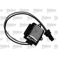 Valeo 509886 Klima Kontrol Ünitesi Clıo Iı Tüm Modeller