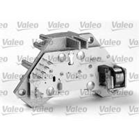 Valeo 698032 Klima Kontrol Elemanı Partner-Berlıngo 1.9/2.0 Hdi/P406