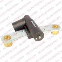 Delphı Ss10889 Krank Mil Sensörü Mgn I 1.6-2.0-Mgn Iı 1.6-Clıo Iı 1.4 16V-Fluence 1.6 16V-Kng 1.6 16V-Lgn Iı 1.8