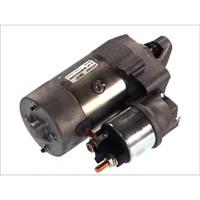 Nps Dsn577 Marş Motoru 12V 8 Diş 1 Kw Palıo 1.6-Albea 1.4-1.6-Brava-Bravo-Marea 1.6-1.8 96>Tmpr 1.8İe-2.0İe 90>
