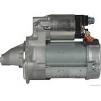 Nps Dsn920 Marş Motoru 12V 9 Diş 1,3 Kw Avensıs 1.6 Vvti-1.8 (03-08)-Corolla Verso 1.6-1.8 (04-09)