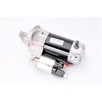 Nps Dsn921 Marş Motoru 12V 9 Diş 1 Kw Aurıs 1.4Vvti 07>Avensıs 1.6Vvti-1.8Vvti(00-03)-Corolla 1.4-1.6-Vvt(00-07