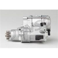 Nps Dsn922 Marş Motoru 12V 13 Diş 1,2 Kw Avensıs 2.0-2.0 Vvti (97-03)