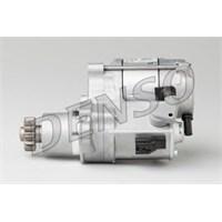 Nps Dsn929 Marş Motoru 12V 13 Diş 1,4 Kw Rav4 (00-05)-Avensıs Verso (01-09) 2.0 Vvti