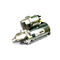 Valeo 438212 Marş Motoru Astra H 1.3Cdtı 05=> Corsa C-D 1.3Cdtı Ts18e33