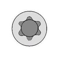 Reınz 143215701 Silindir Kapak Saplaması Clıo-Kng 1.4-1.6 16V