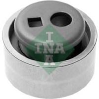 Ina 531003110 Eksantrik Gergi Rulmanı P106 Iı 1.4-1.5D (96-)- Saxo 1.5D (96-04)- Xsara 1.5D (97-00)-Mıcra Iı-Rover