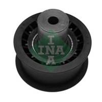 Ina 532018210 Eksantrik Gergi Rulmanı (Yön Makarası) Polo 1.4 16V (96-99)-Cordoba-Ibıza 1.4İ 16V-Golf V 1.0 (Ahf)
