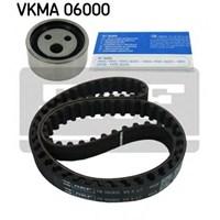 Skf Vkma06000 Eksantrik Gergi Kiti Clıo I 1.2-1.4 (90-98)- Mgn I 1.4-1.6 (96-99)- R19 1.2-1.4 (88-95)