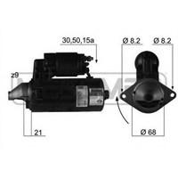 Bando 3Pk698 Kanallı Kayış Fıat Doblo 1.6 16V 01=> Doblo Cargo 1.6 16V (01-06)