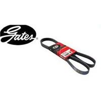 Gates 5Pk1375 Kanallı Kayış Renault Espace 3.0 12V (96-98) Laguna 3.0 12V (93-98) 58395