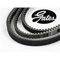 Gates 7Pk2843 Kanallı Kayış Ford Transıt 300 330 350 403 460 2.4Tdcı 16V 2.4Tdcı 20V 3.2Tdcı 06=>