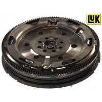 Luk 415033610 Debriyaj Volantı Crafter 2.5Tdı (163Pc) 06> (Bjm-Cecb)