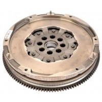 Luk 415048510 Debriyaj Volanı Master Iıı-Movano 2.3Dcı-Cdtı 10> (M9t 670/672/676)