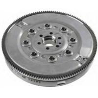 Luk 415050510 Debriyaj Volanı Astra J-Insıgnıa-Zafıra 1.6T 09>(A16let-A16xnt-Z16xnt)