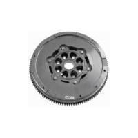 Luk 415054110 Debriyaj Volanı Bravo-Alfa Romeo Mıto 1.6 Dmtj 08=>