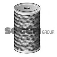 Purflux L980 Yağ Filtresi A3-A4 1.8 Tfsı 2012=> A5 1.8 Tfsı 07=> Q5 2.0 Tfsı 2012=>