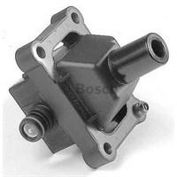 Bosch 0221506002 Ateşleme Bobini Mercedes W210 95-00 W202 94-00 Clk C208 97-02 A208 98-02 W463 R129 Sprınter 2 00-06