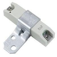 Bosch 0227901013 Ateşleme Bobini Resistanzı 0.9 Beyaz Yassı Mercedes W123 R107 C107 W108 W116 W126 8Bosch 0227901020)