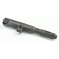 Bosch 0986221045 Ateşleme Bobini (Kalem Bobin) Mgn Iı-Kng Iı-Lgn Iı-Clıo Iı-Scenıc Iı-Trafıc-Vıvaro (0986221001)
