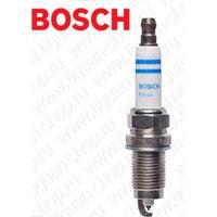 Bosch 0242240665 Buji Fr6hı332 Golf V-Vı-Jetta Iıı-Passat-Tıguan-Touran-Scırocco-A3- Ibıza V-Octavıa-1.4 Tsı