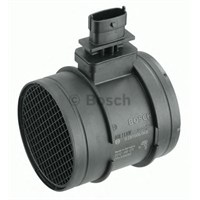 Bosch 0281006048 Hava Kütle Ölçer (Debimetre) Ducato 2.3D-3.0D 06=>
