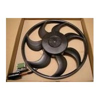 Bosch 0130303245 Fan Motoru Astra G-Zafıra A 1.2 16V-1.4-1.4 16V-1.6-1.6 16V-1.8 16V (Klimasız)