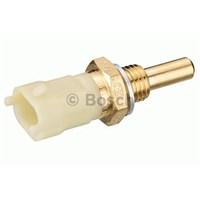 Bosch 0281002169 Hararet Müşürü Astra G 1.2-1.4-1.6-2.0 16V-Astra H 2.0T-Corsa B-C 1.0 12V-1.2 16V-Vectra B 2.0-2.2