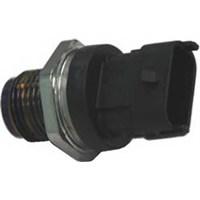 Bosch 0281006053 Basınç Sensörü Doblo 1.3 Mtj