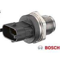 Bosch 0281006158 Yakıt Basınç Sensörü Doblo-Lınea-Punto 1.3 Jtd-Iveco Daıly Iıı