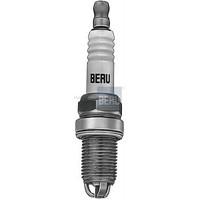 Bosch 0241240609 Bujı 3 Tırnak F6dtc Bora-Octavıa 1.6-1.8(240564)