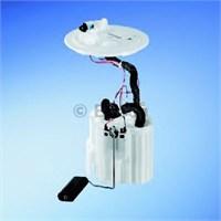 Bosch 0580314195 Depo Şamandırası Astra H 1.2-1.4-1.6-1.8 04=>