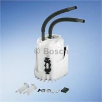 Bosch 0986580823 Yakıt Pompası Vw Caddy Iı-Passat-Polo 95=> 1 Bar (F000te0112)