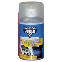 Joker Klima Temizleyici