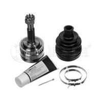 Gsp 844020 Aks Kafası Dıs Abslı Corsa B 1,2 1,4-Corsa C 1,3D/1,7D/1,4 16V 02-> Combo-Tıgra 1,4 94-00
