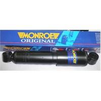 Monroe G1117 Arka Amortisör Partner-Berlıngo 1.6-1.6 Hdi 08=> 600Kg.