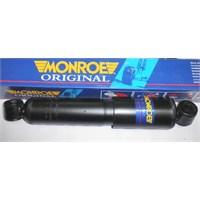 Monroe G1119 Arka Amortisör Expert-Partner Tepee-Berlıngo 1.6-1.6 Hdi 08=>