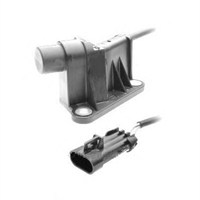 Delphı Ss10885 Kam Mılı Sensörü Astra-Corsa-Tıgra-Vectra-Zafıra 03/93>07/04